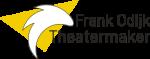 Frank Odijk Theatermaker